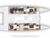 a_plan05__cuisine_arriere_3_cabines_(std)m
