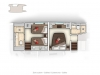 a_plan12_zone_custom_cabinesm